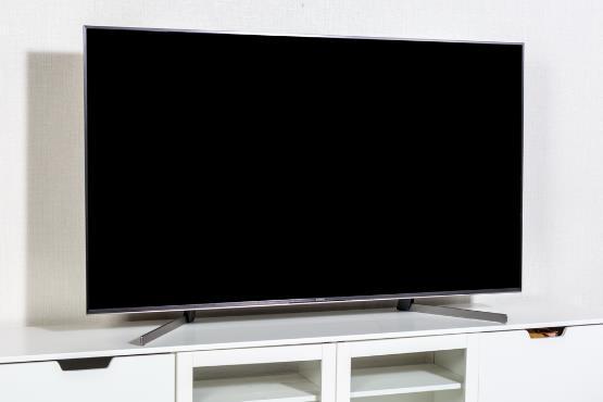 万元级液晶电视 买索尼X9500G还是海信U9A?